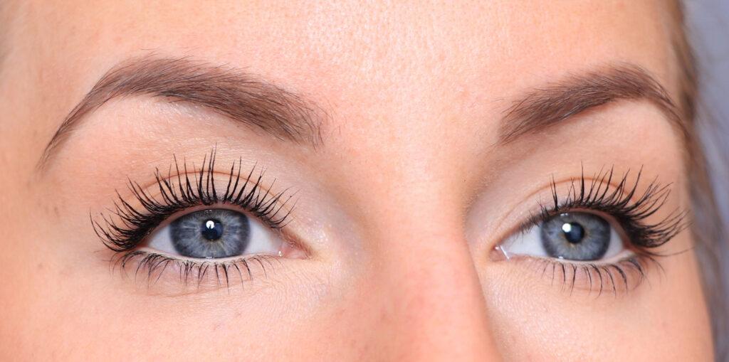 eyelash serum, best in test, best, rapid lash, rapidlash, review, longer eyelashes, long eyelashes,