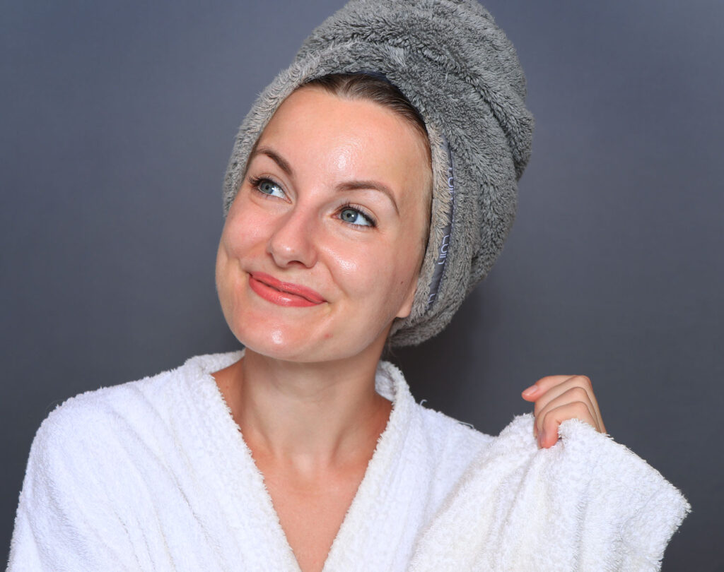 cbd olja sverige, cad lagligt, cbd beauty, cbd hudvård, cbd skönhetsprodukter, cbd recension, fördelar, hudvård, budget, prisvärd, billig, återfuktande, tips, skönhetsblogg, ung entreprenör