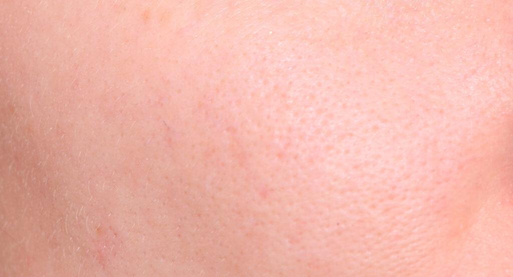 prebase, prebase facial, base de maquillaje, piel grasa, piel grasa, piel brillante, piel irregular, suavizante, suavizante, suavizante